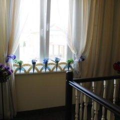 Гостиница Chistye klyuchi в Ярославле отзывы, цены и фото номеров - забронировать гостиницу Chistye klyuchi онлайн Ярославль помещение для мероприятий