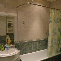 Гостиница Green Mango Hostel в Москве отзывы, цены и фото номеров - забронировать гостиницу Green Mango Hostel онлайн Москва ванная