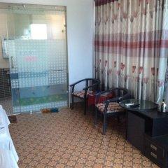 Отель Venus Hotel Вьетнам, Халонг - отзывы, цены и фото номеров - забронировать отель Venus Hotel онлайн удобства в номере