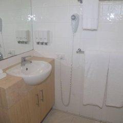 Cannonvale Reef Gateway Hotel ванная фото 2