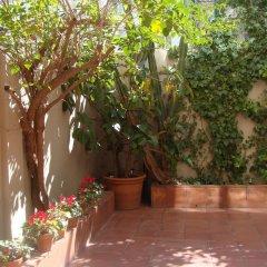 Отель Suitur Courtyard House Испания, Барселона - отзывы, цены и фото номеров - забронировать отель Suitur Courtyard House онлайн