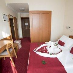 Hotel Kasina удобства в номере