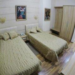 Отель Comfort Албания, Тирана - отзывы, цены и фото номеров - забронировать отель Comfort онлайн фото 7