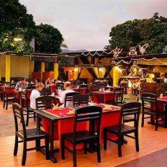 Phuket Island View Hotel фото 4