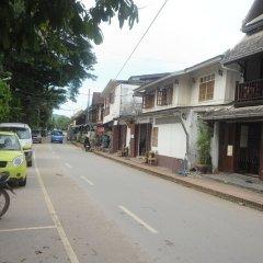 Отель Mekong Sunset Guesthouse фото 5