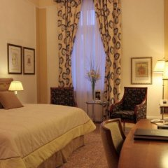 Гранд Отель Европа фото 3