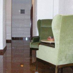 Отель Villa Katarina интерьер отеля фото 2