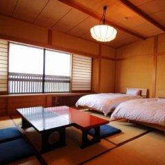 Отель Yanagiya Беппу комната для гостей фото 4