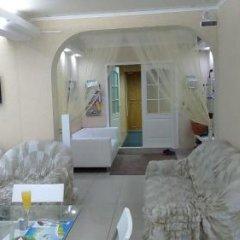 Мини-отель Полет фото 5