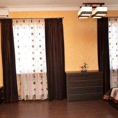 Bristol Hotel Бердянск удобства в номере