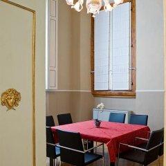 Отель Relais Hotel Centrale - Residenza D 'Epoca Италия, Флоренция - отзывы, цены и фото номеров - забронировать отель Relais Hotel Centrale - Residenza D 'Epoca онлайн помещение для мероприятий