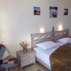 Отель Isidora Hotel Греция, Эгина - отзывы, цены и фото номеров - забронировать отель Isidora Hotel онлайн фото 3