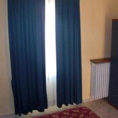 Отель Legnano Италия, Леньяно - отзывы, цены и фото номеров - забронировать отель Legnano онлайн детские мероприятия фото 2