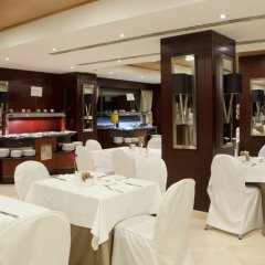 Отель Valencia Center Валенсия помещение для мероприятий фото 2
