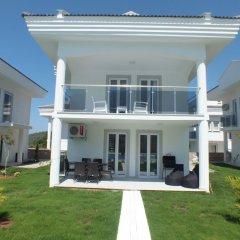 Orka Diamond Collection Турция, Олудениз - отзывы, цены и фото номеров - забронировать отель Orka Diamond Collection онлайн помещение для мероприятий