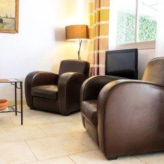Отель Esprit d'Azur развлечения