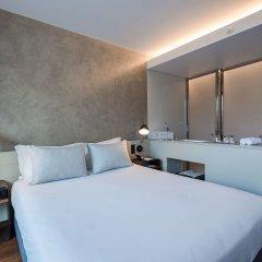 Отель Lux Lisboa Park комната для гостей фото 4