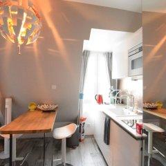 Отель Victor Hugo - Your Home in Paris в номере