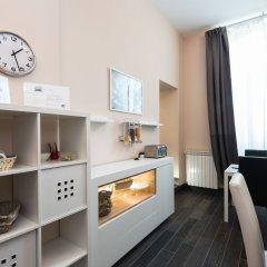 Отель Arch Rome Suites комната для гостей фото 2
