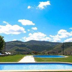 Hotel Rural Quinta do Silval детские мероприятия фото 2