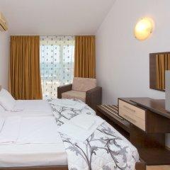 Отель Rainbow Houses комната для гостей фото 5
