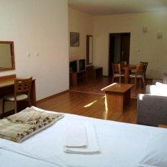 Studio Nelly In Hotel Rositsa Пампорово комната для гостей фото 2