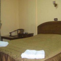 Отель Al Anbat Midtown 3 Иордания, Вади-Муса - отзывы, цены и фото номеров - забронировать отель Al Anbat Midtown 3 онлайн спа фото 2