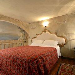 Отель Heart Milan Apartments - Duomo Италия, Милан - отзывы, цены и фото номеров - забронировать отель Heart Milan Apartments - Duomo онлайн комната для гостей фото 2