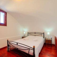 Отель William's Houses Греция, Остров Санторини - отзывы, цены и фото номеров - забронировать отель William's Houses онлайн детские мероприятия фото 2