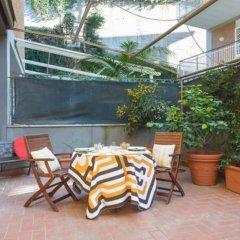 Отель Vatican Short Term Rental with Terrace фото 2