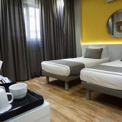 My Dora Hotel Турция, Стамбул - отзывы, цены и фото номеров - забронировать отель My Dora Hotel онлайн фото 2