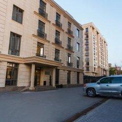 Отель Solutel Hotel Кыргызстан, Бишкек - 1 отзыв об отеле, цены и фото номеров - забронировать отель Solutel Hotel онлайн фото 3