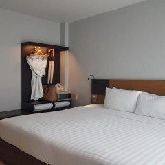Отель Naina Resort & Spa комната для гостей фото 5