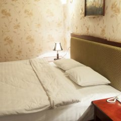 Отель Золотая Долина Узбекистан, Ташкент - 1 отзыв об отеле, цены и фото номеров - забронировать отель Золотая Долина онлайн ванная