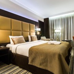 Гостиница Premier Dnister Украина, Львов - - забронировать гостиницу Premier Dnister, цены и фото номеров комната для гостей