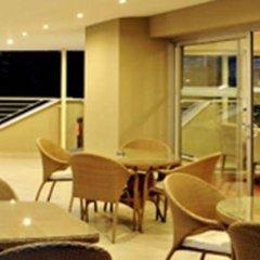 Kardes Hotel Турция, Бурса - отзывы, цены и фото номеров - забронировать отель Kardes Hotel онлайн бассейн фото 2