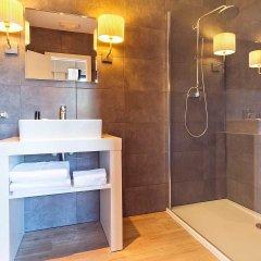 Отель Acta Madfor ванная фото 2