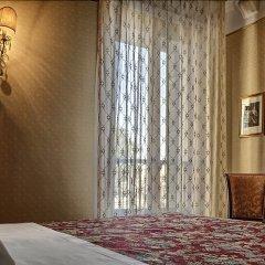 Отель Galleria Италия, Венеция - отзывы, цены и фото номеров - забронировать отель Galleria онлайн удобства в номере