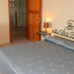 Отель Foresteria Ogygia Мальта, Арб - отзывы, цены и фото номеров - забронировать отель Foresteria Ogygia онлайн комната для гостей фото 3