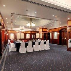 Отель Ramada Hotel Dubai ОАЭ, Дубай - отзывы, цены и фото номеров - забронировать отель Ramada Hotel Dubai онлайн помещение для мероприятий фото 2