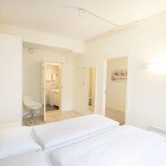 Отель City Housing - Sølvberggata 17 - Holgersen Apartments Норвегия, Ставангер - отзывы, цены и фото номеров - забронировать отель City Housing - Sølvberggata 17 - Holgersen Apartments онлайн комната для гостей