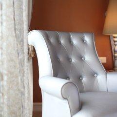 Отель Chillax Resort Бангкок удобства в номере