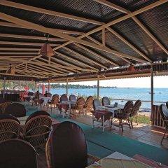 Hotel Nova Beach - All Inclusive гостиничный бар