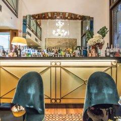 Отель Dona Palace Италия, Венеция - 2 отзыва об отеле, цены и фото номеров - забронировать отель Dona Palace онлайн гостиничный бар