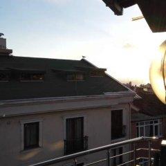 Bristol Hostel Турция, Стамбул - 1 отзыв об отеле, цены и фото номеров - забронировать отель Bristol Hostel онлайн парковка
