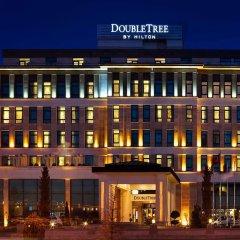 Rescate Hotel Van Турция, Ван - отзывы, цены и фото номеров - забронировать отель Rescate Hotel Van онлайн фото 9