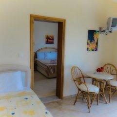 Отель Sonias House Греция, Ситония - отзывы, цены и фото номеров - забронировать отель Sonias House онлайн детские мероприятия