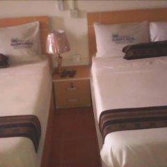 Отель Queens Hotel Гана, Аккра - отзывы, цены и фото номеров - забронировать отель Queens Hotel онлайн в номере фото 2