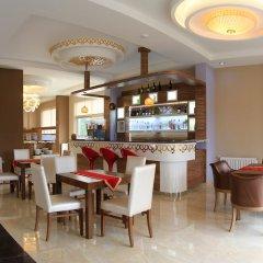 Mugla Hotel Турция, Атакой - отзывы, цены и фото номеров - забронировать отель Mugla Hotel онлайн гостиничный бар
