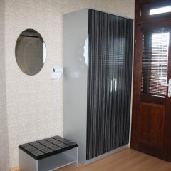 Hotel Maraya Велико Тырново сейф в номере